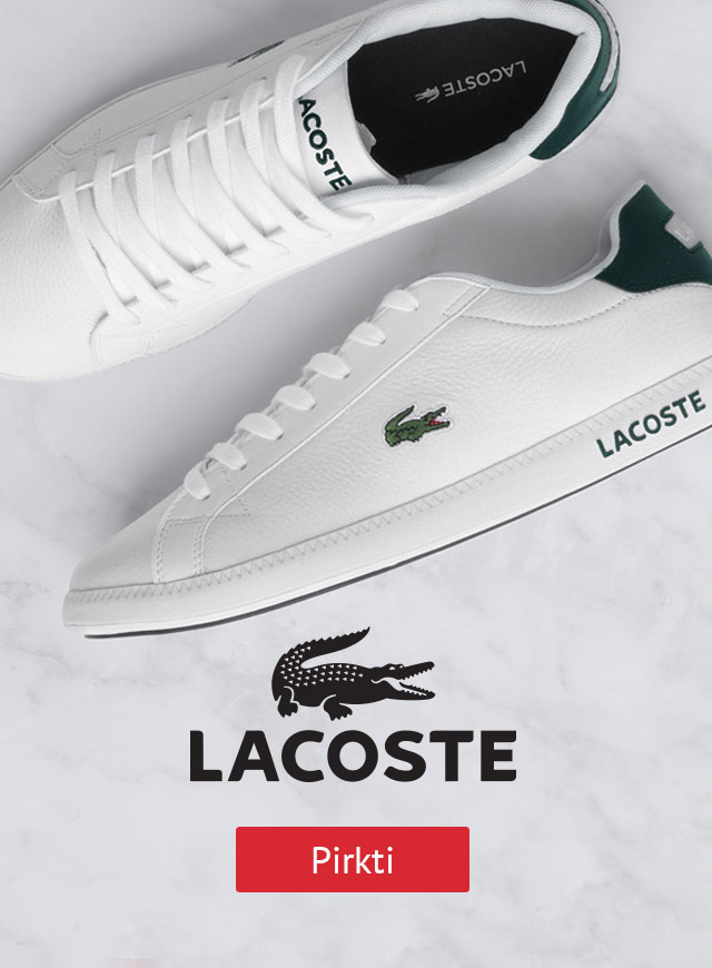 https://danija.lt/paieska?controller=search&orderby=position&orderway=desc&submit_search=1&search_query=lacoste